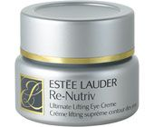 Estee Lauder Re-Nutriv Ultimate Lifting Eye Creme