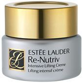 Estee Lauder Re-Nutriv Intensive Lifting Creme