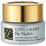 Estee Lauder Re-Nutriv Intensive Lifting Eye Creme