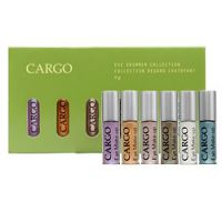 CARGO Eye Shimmer Collection