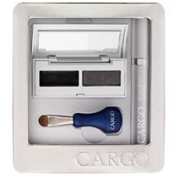 CARGO SmokyEye Kit
