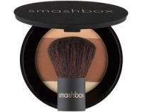 Smashbox Sunset Boulevard Fusion Body Bronzing Set
