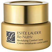 Estee Lauder Re-Nutriv Revitalizing Comfort Creme
