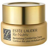 Estee Lauder Re-Nutriv Revitalizing Comfort Eye Creme