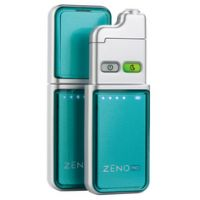 Zeno Pro Acne Clearing Device