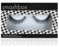 Smashbox Maxi Eyes Lash + Glue Kit