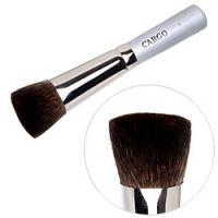 CARGO Dome Blush Brush