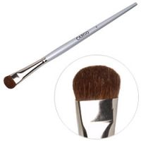 CARGO Fluff Brush