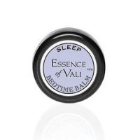 Caswell-Massey Sleep Bedtime Balm