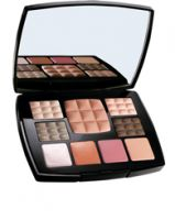 Chanel Collection Essentielle De Chanel Multi-Use Make-up Palette