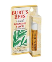Burt's Bees Herbal Complexion Stick
