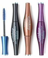 Bourjois Pump Up The Volume Waterproof