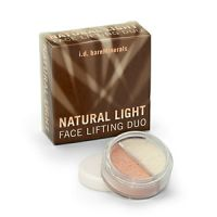 bareMinerals Natural Light Face Lifting Duo
