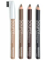 Bourjois Sourcil Precision