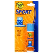 Banana Boat Sport Sunscreen Stick SPF 30
