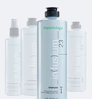 Infusium (Repair)ologie Conditioner