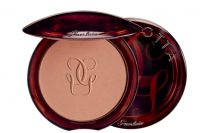Guerlain Terracotta Moisturizing Bronzing Powder Long Lasting