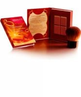 Bourjois Delices De Poudre and Luxe Rounded Brush
