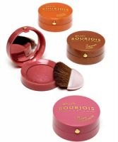 Bourjois Our Signature Blush