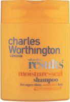 CHARLES WORTHINGTON MOISTURE-SEAL SHAMPOO