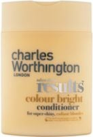 CHARLES WORTHINGTON COLOUR BRIGHT CONDITIONER FOR BLONDES