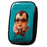Benefit gabbi makeup bag