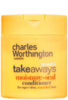 CHARLES WORTHINGTON MOISTURE-SEAL CONDITIONER