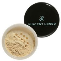 Vincent Longo Perfect Canvas Loose Powder