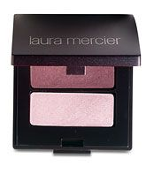 Laura Mercier Eye Colour Duo
