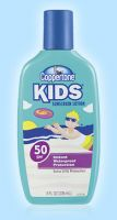 Coppertone Kids Sunscreen Lotion SPF50