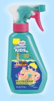 Coppertone Kids Trigger Spray SPF30