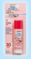 Coppertone Water Babies Stick SPF30