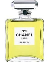 Chanel No.5 Parfum