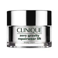 Clinique Zero Gravity Repairwear Lift Firming Cream