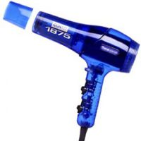Conair 1875 with Soft Finish