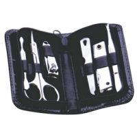 Conair Mini Professional Manicure Set