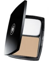 Chanel Vitalumiere Creme Compact Satin Smoothing Creme Compact Foundation SPF 15