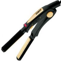 Conair Satin Finish Ultra Slim Straightener