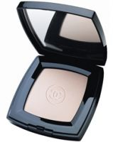 Chanel Purete Mat Shine Control Powder SPF 15