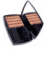 Chanel Irreelle Soleil Silky Bronzing Powder