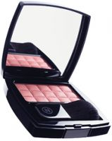 Chanel Irreelle Blush Silky Cheek Colour