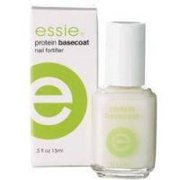 Essie Protein Basecoat