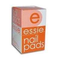 Essie Nail Pads