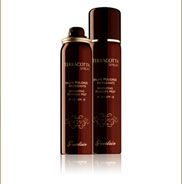 Guerlain Terracotta Spray Bronzing Powder Mist