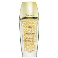 Guerlain L'OR - Radiance Concentrate with Pure Gold Make-up Base