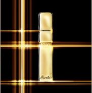 Guerlain KISSKISS Liplift - Smoothing Lipstick Primer