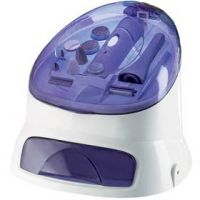 Conair Nail Care Center with Nail Dryer