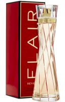 Revlon Flair Eau De Parfum Spray