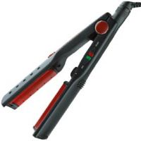 Conair Instant Heat Ceramic 2' Wet/Dry Straightener