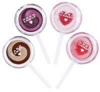 Hard Candy Lollipop Lip Gloss